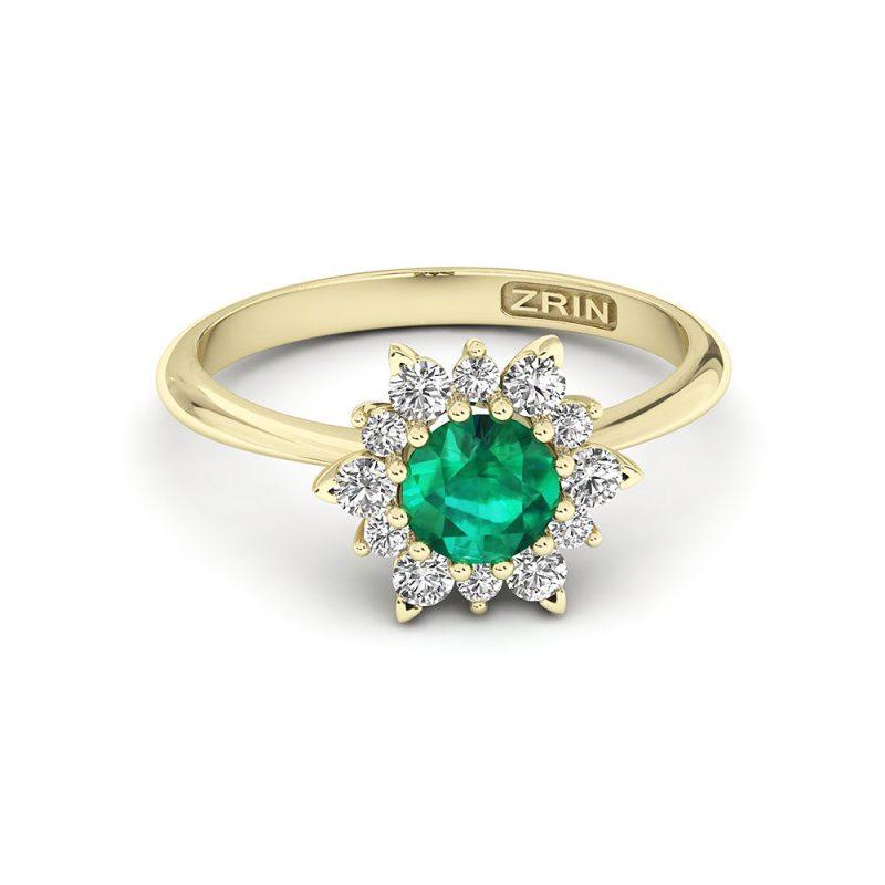 Zarucnicki-prsten-ZRIN-model-344-zuto-zlato-2-PHS-EM