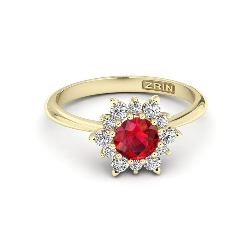 Zarucnicki-prsten-ZRIN-model-344-zuto-zlato-2-PHS-RU