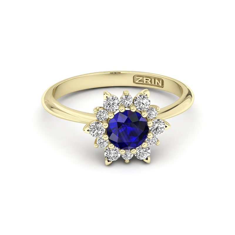 Zarucnicki-prsten-ZRIN-model-344-zuto-zlato-2-PHS-SB