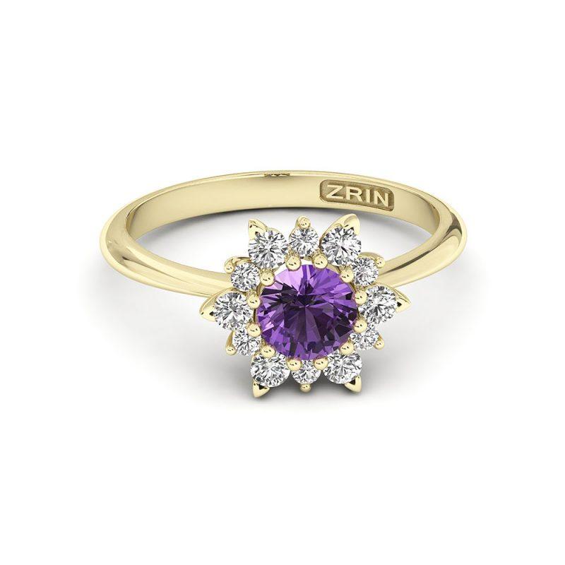 Zarucnicki-prsten-ZRIN-model-344-zuto-zlato-2-PHS-SV
