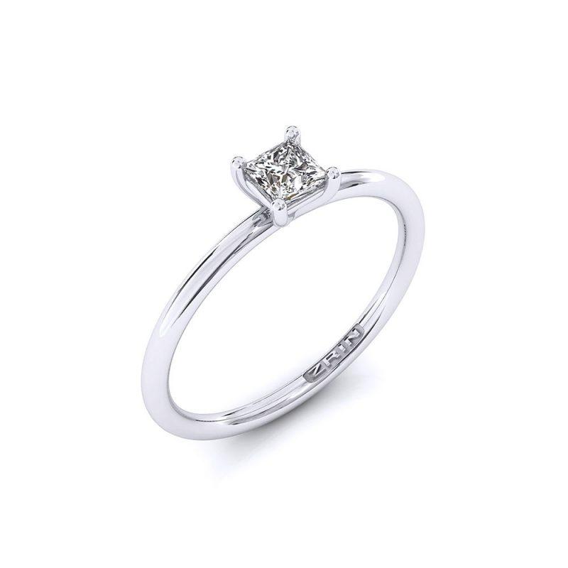 Zarucnicki-prsten-ZRIN-model-704-bijelo-zlato-platina-1-PHS