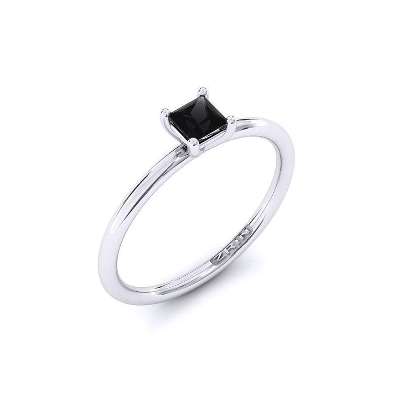 Zarucnicki-prsten-ZRIN-model-704-bijelo-zlato-platina-1-PHS-BLZarucnicki-prsten-ZRIN-model-704-bijelo-zlato-platina-1-PHS-BL
