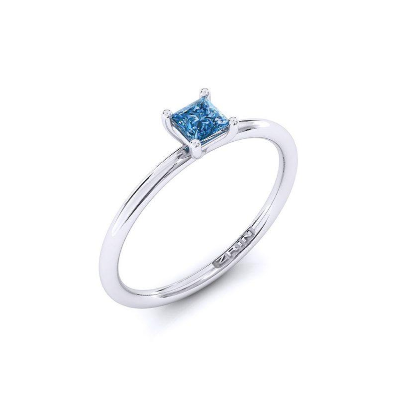 Zarucnicki-prsten-ZRIN-model-704-bijelo-zlato-platina-1-PHS-DB