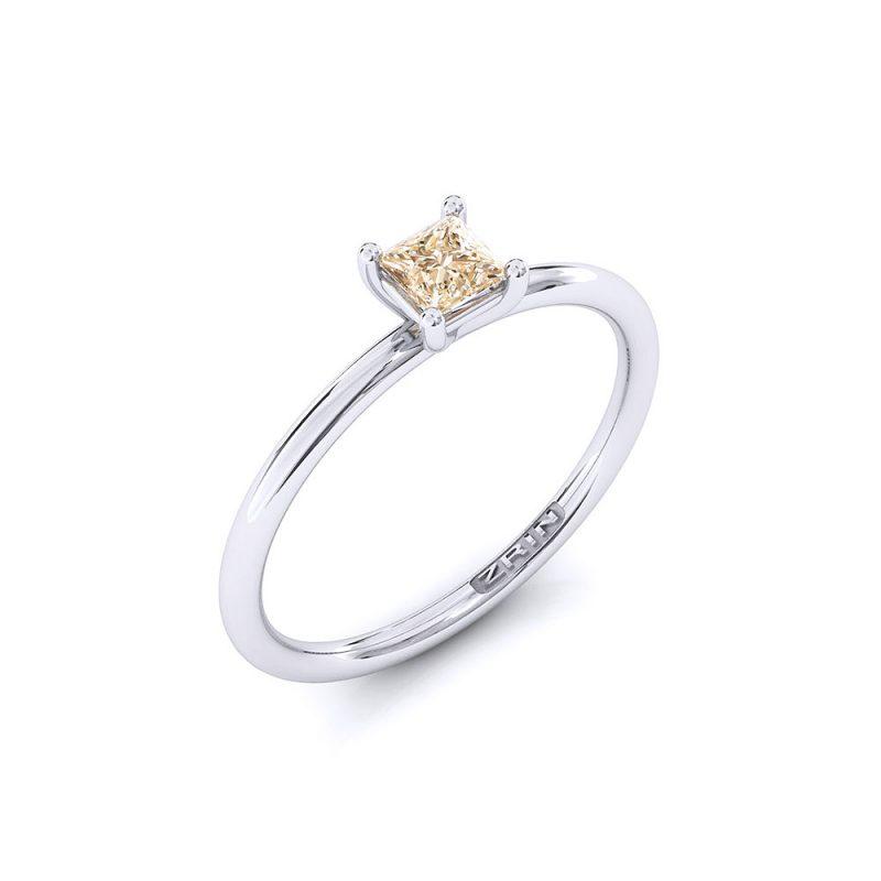 Zarucnicki-prsten-ZRIN-model-704-bijelo-zlato-platina-1-PHS-DBR