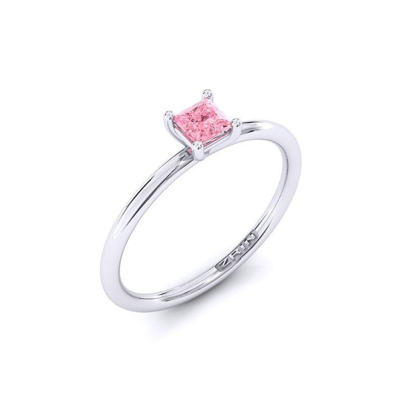 Zarucnicki-prsten-ZRIN-model-704-bijelo-zlato-platina-1-PHS-DP