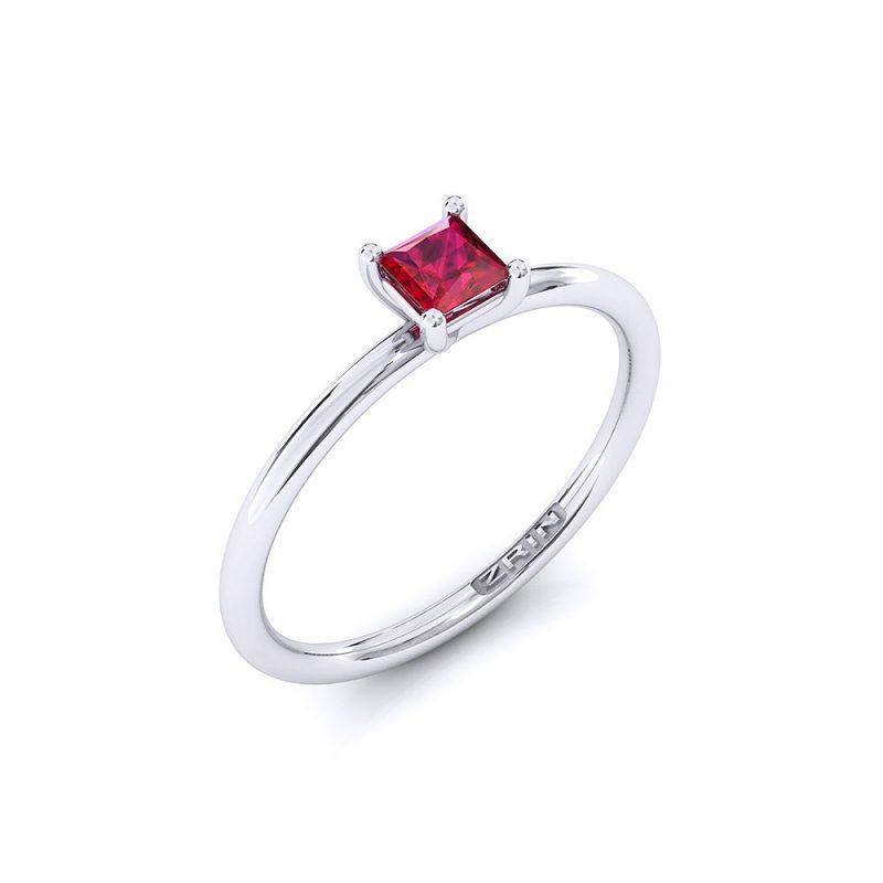 Zarucnicki-prsten-ZRIN-model-704-bijelo-zlato-platina-1-PHS-RU