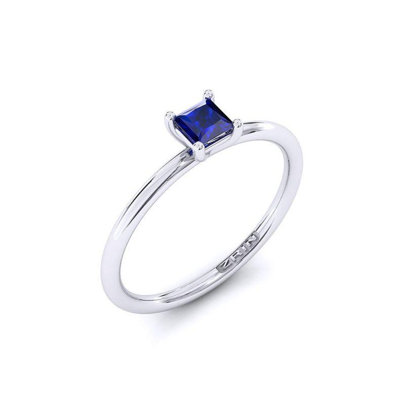 Zarucnicki-prsten-ZRIN-model-704-bijelo-zlato-platina-1-PHS-SB