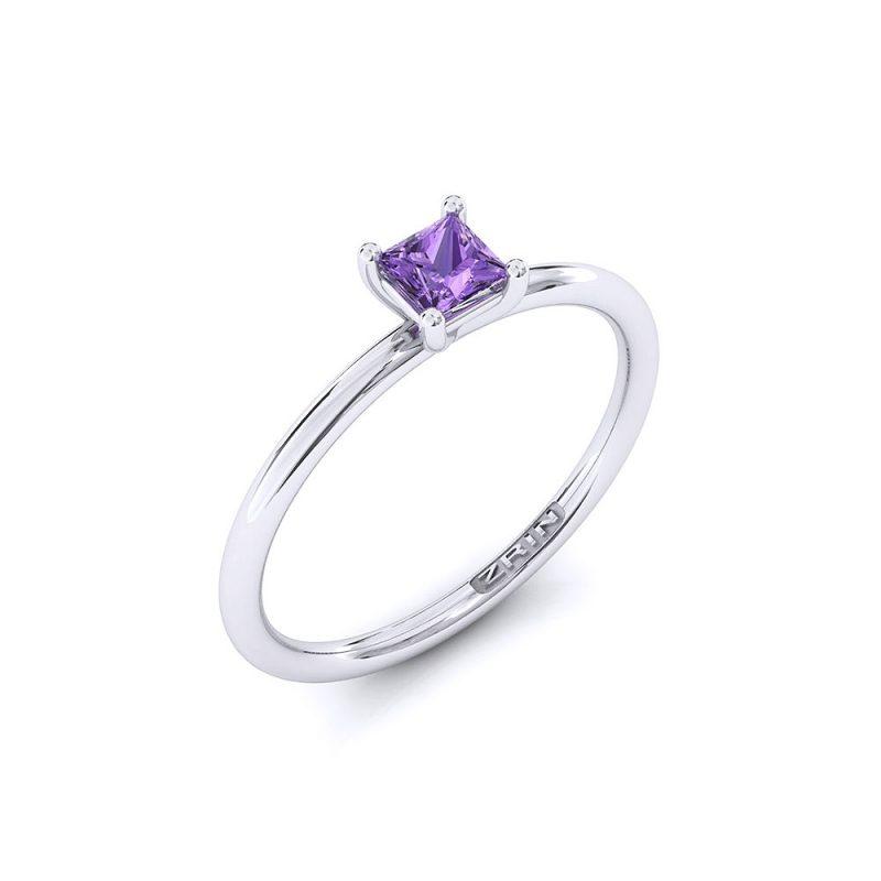 Zarucnicki-prsten-ZRIN-model-704-bijelo-zlato-platina-1-PHS-SV
