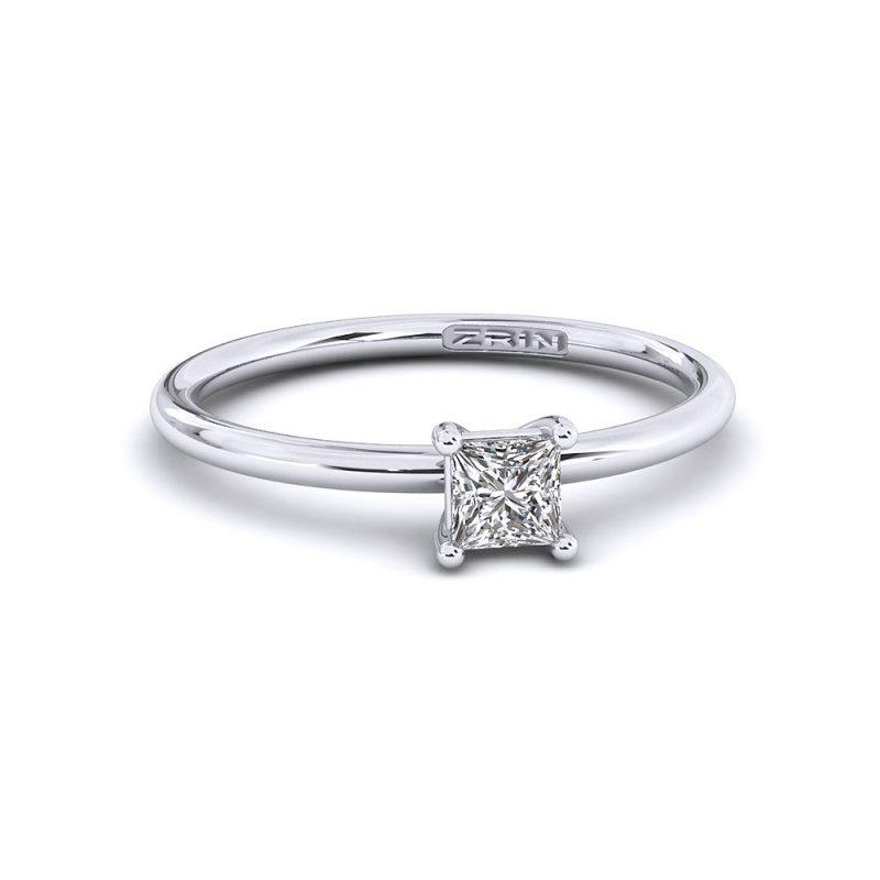 Zarucnicki-prsten-ZRIN-model-704-bijelo-zlato-platina-2-PHS