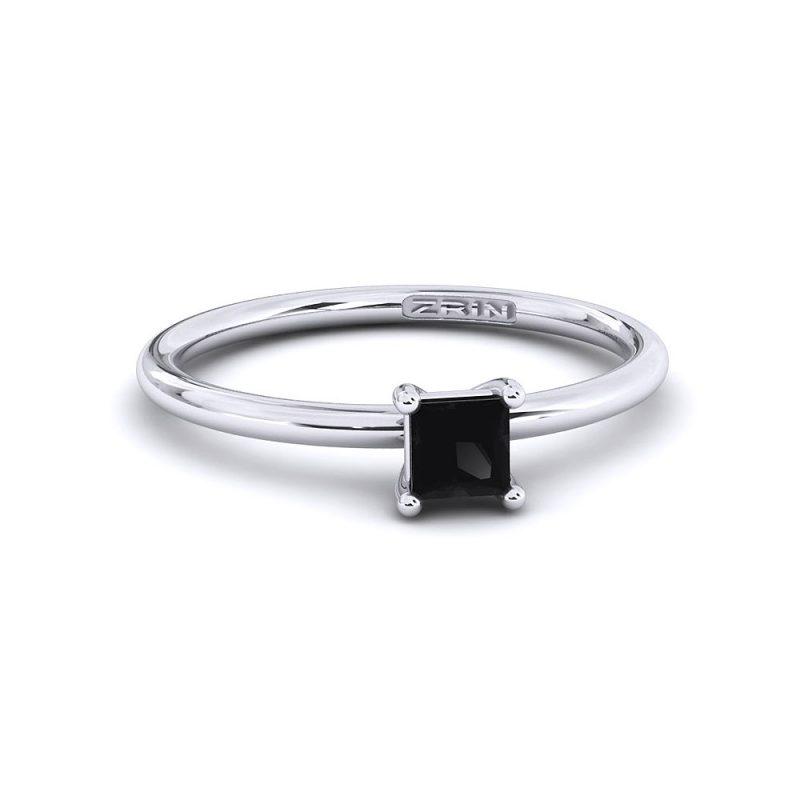 Zarucnicki-prsten-ZRIN-model-704-bijelo-zlato-platina-2-PHS-BL
