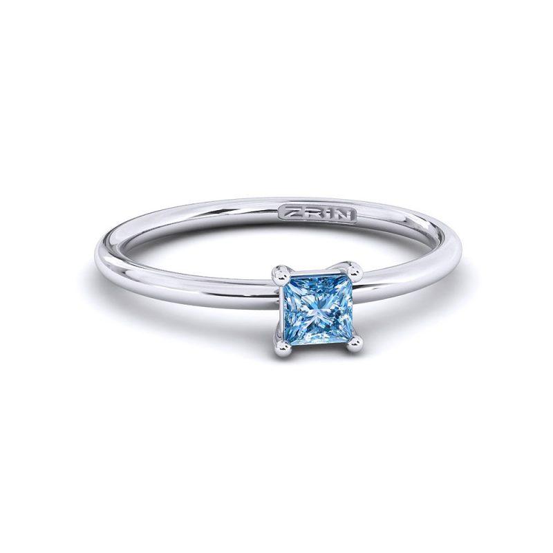 Zarucnicki-prsten-ZRIN-model-704-bijelo-zlato-platina-2-PHS-DB