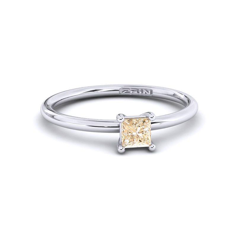 Zarucnicki-prsten-ZRIN-model-704-bijelo-zlato-platina-2-PHS-DBR