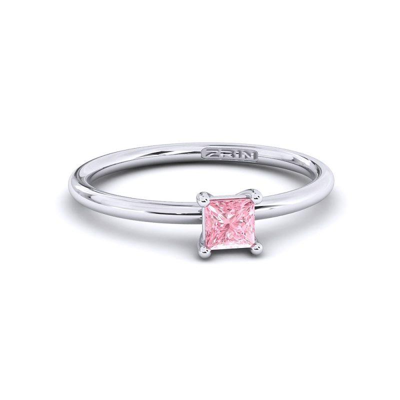 Zarucnicki-prsten-ZRIN-model-704-bijelo-zlato-platina-2-PHS-DP