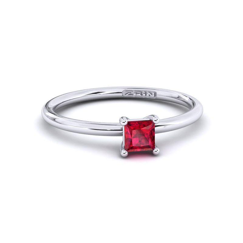 Zarucnicki-prsten-ZRIN-model-704-bijelo-zlato-platina-2-PHS-RU