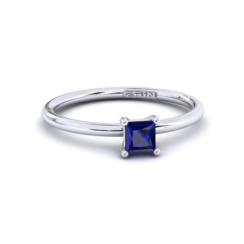 Zarucnicki-prsten-ZRIN-model-704-bijelo-zlato-platina-2-PHS-SB