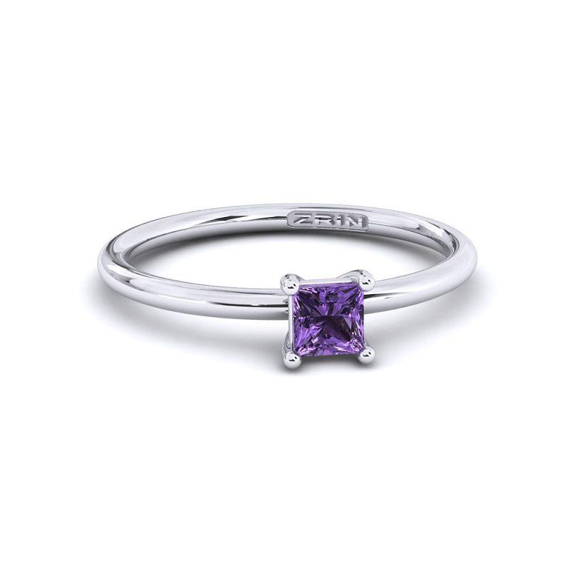 Zarucnicki-prsten-ZRIN-model-704-bijelo-zlato-platina-2-PHS-SV