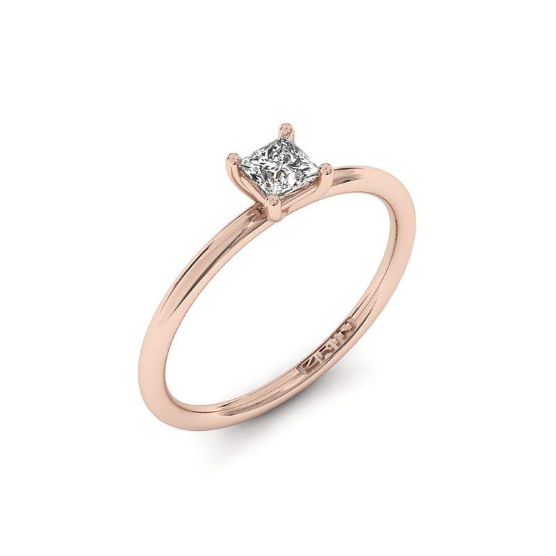 Zarucnicki-prsten-ZRIN-model-704-crveno-zlato-1-PHS