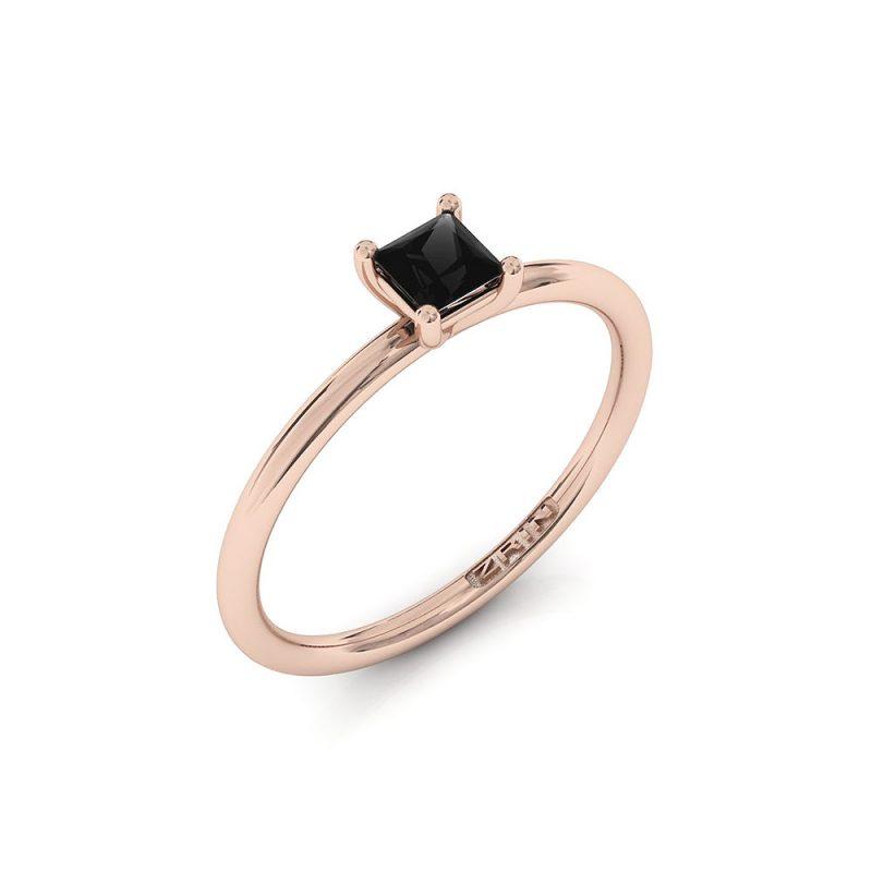 Zarucnicki-prsten-ZRIN-model-704-crveno-zlato-1-PHS-BL