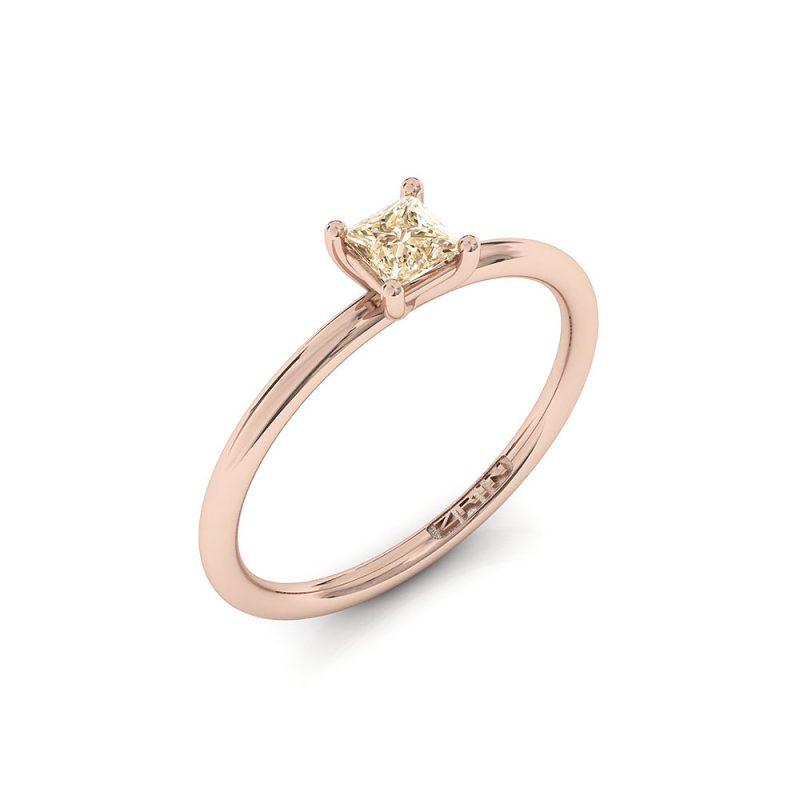 Zarucnicki-prsten-ZRIN-model-704-crveno-zlato-1-PHS-DBR
