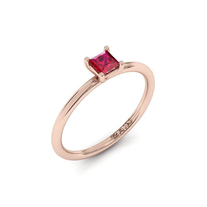 Zarucnicki-prsten-ZRIN-model-704-crveno-zlato-1-PHS-RU