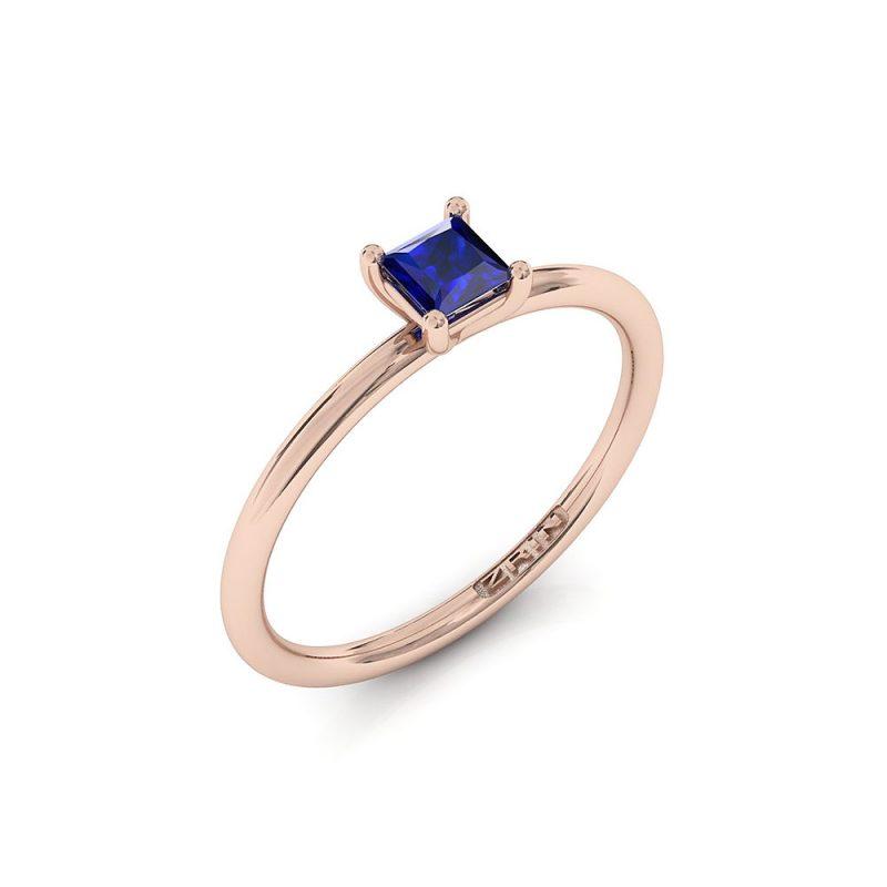 Zarucnicki-prsten-ZRIN-model-704-crveno-zlato-1-PHS-SBZarucnicki-prsten-ZRIN-model-704-crveno-zlato-1-PHS-SB