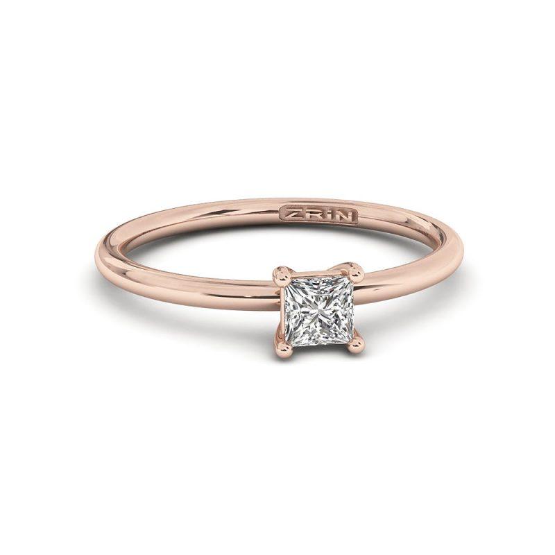 Zarucnicki-prsten-ZRIN-model-704-crveno-zlato-2-PHS