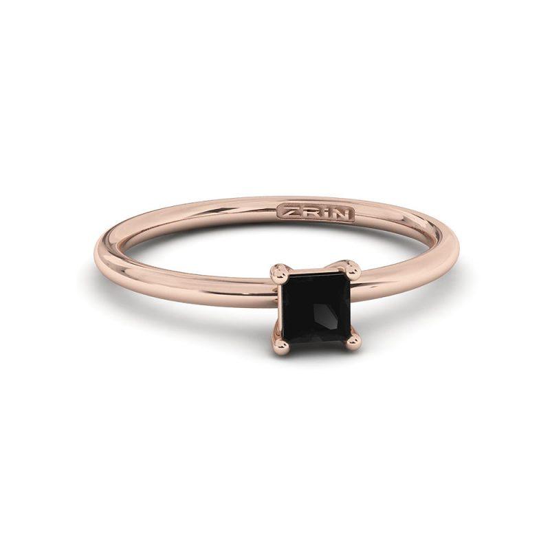 Zarucnicki-prsten-ZRIN-model-704-crveno-zlato-2-PHS-BL