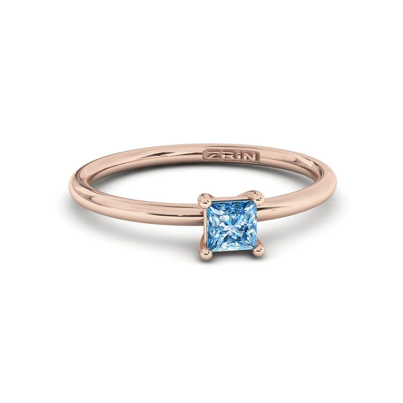 Zarucnicki-prsten-ZRIN-model-704-crveno-zlato-2-PHS-DB