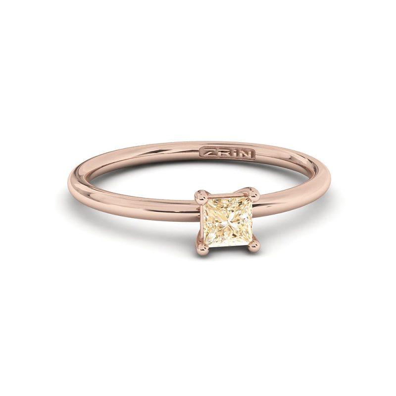 Zarucnicki-prsten-ZRIN-model-704-crveno-zlato-2-PHS-DBR