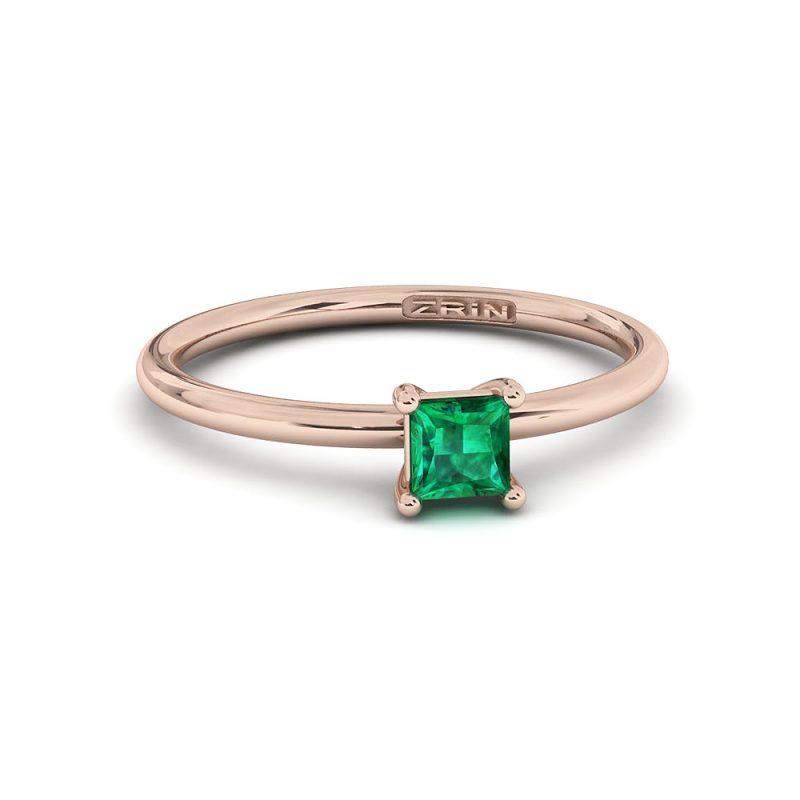 Zarucnicki-prsten-ZRIN-model-704-crveno-zlato-2-PHS-EM