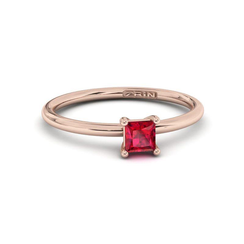 Zarucnicki-prsten-ZRIN-model-704-crveno-zlato-2-PHS-RU