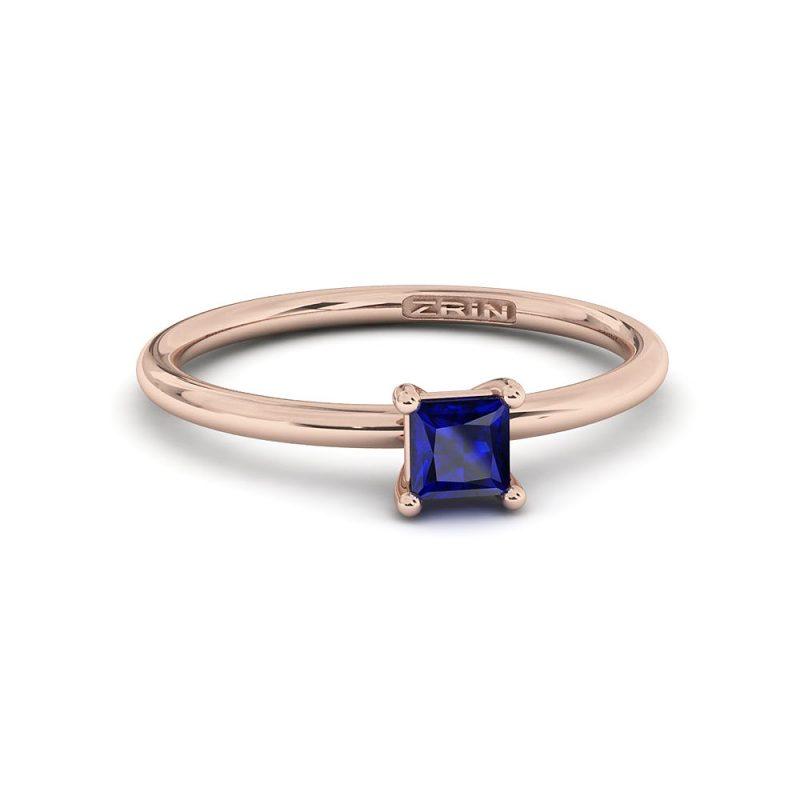Zarucnicki-prsten-ZRIN-model-704-crveno-zlato-2-PHS-SB