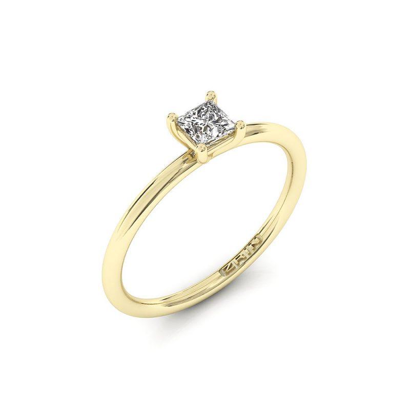 Zarucnicki-prsten-ZRIN-model-704-zuto-zlato-1-PHS