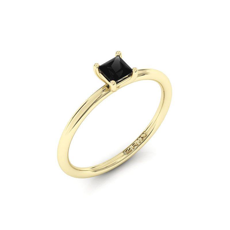 Zarucnicki-prsten-ZRIN-model-704-zuto-zlato-1-PHS-BL
