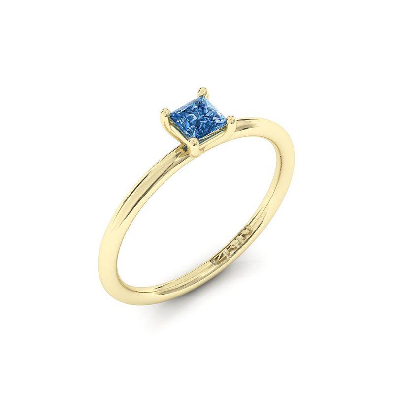 Zarucnicki-prsten-ZRIN-model-704-zuto-zlato-1-PHS-DB