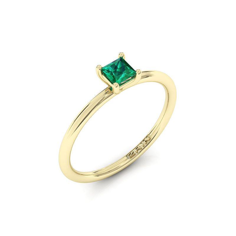 Zarucnicki-prsten-ZRIN-model-704-zuto-zlato-1-PHS-EM