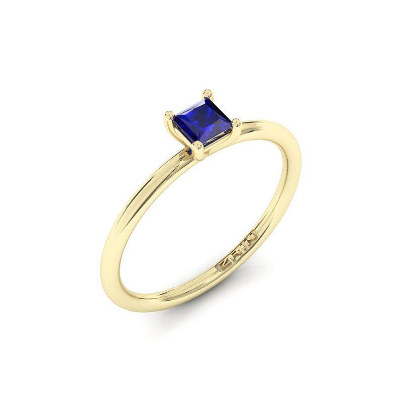 Zarucnicki-prsten-ZRIN-model-704-zuto-zlato-1-PHS-SB
