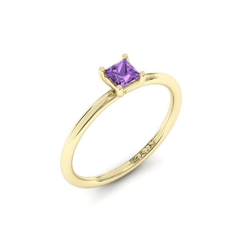 Zarucnicki-prsten-ZRIN-model-704-zuto-zlato-1-PHS-SV