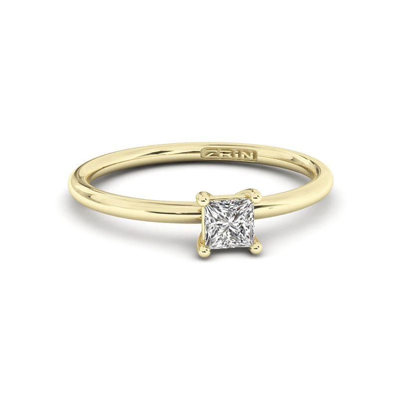 Zarucnicki-prsten-ZRIN-model-704-zuto-zlato-2-PHS