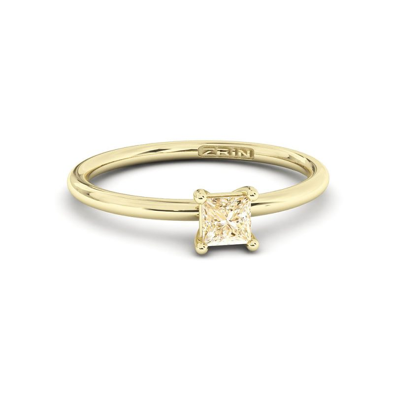 Zarucnicki-prsten-ZRIN-model-704-zuto-zlato-2-PHS-DBR