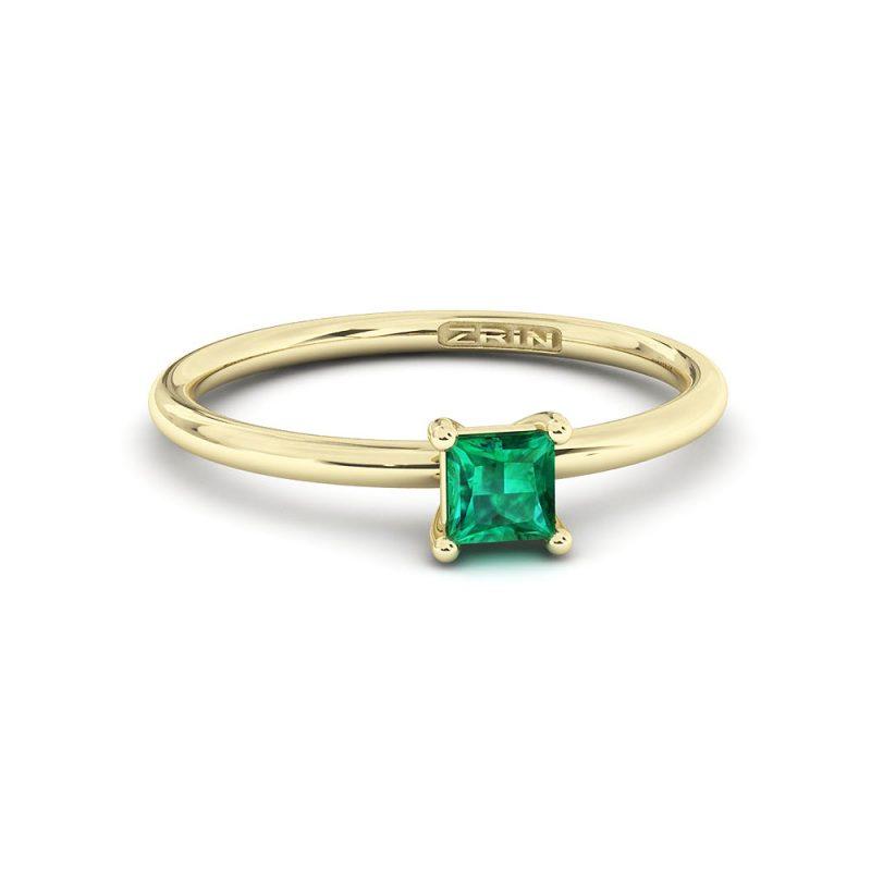 Zarucnicki-prsten-ZRIN-model-704-zuto-zlato-2-PHS-EM