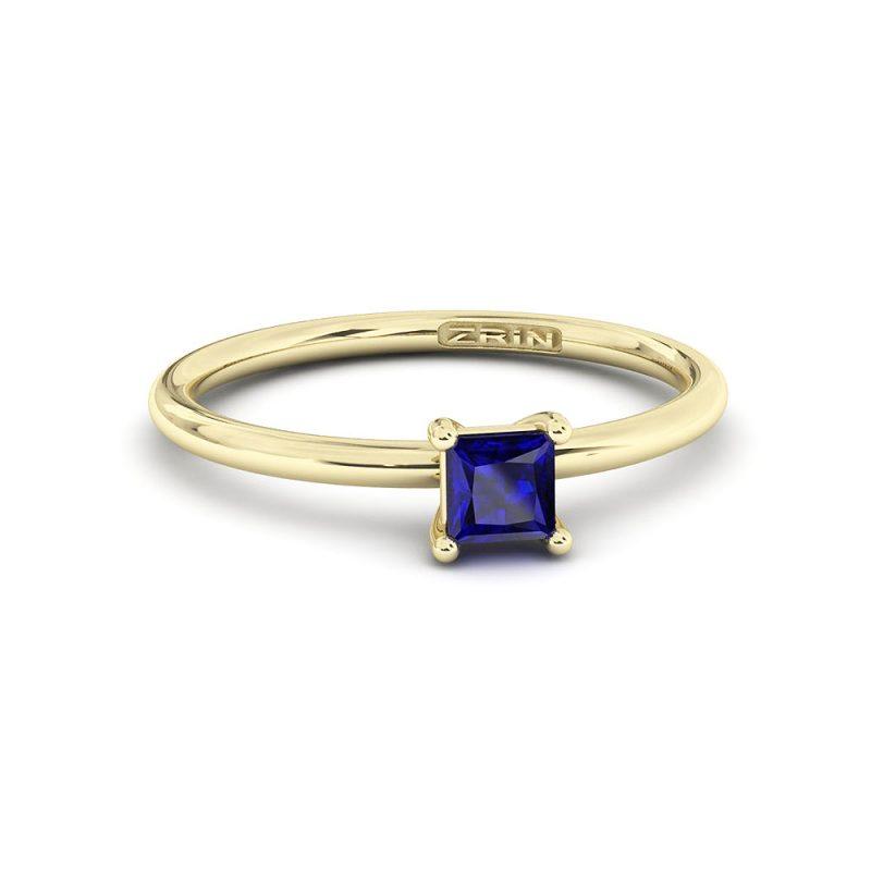 Zarucnicki-prsten-ZRIN-model-704-zuto-zlato-2-PHS-SB