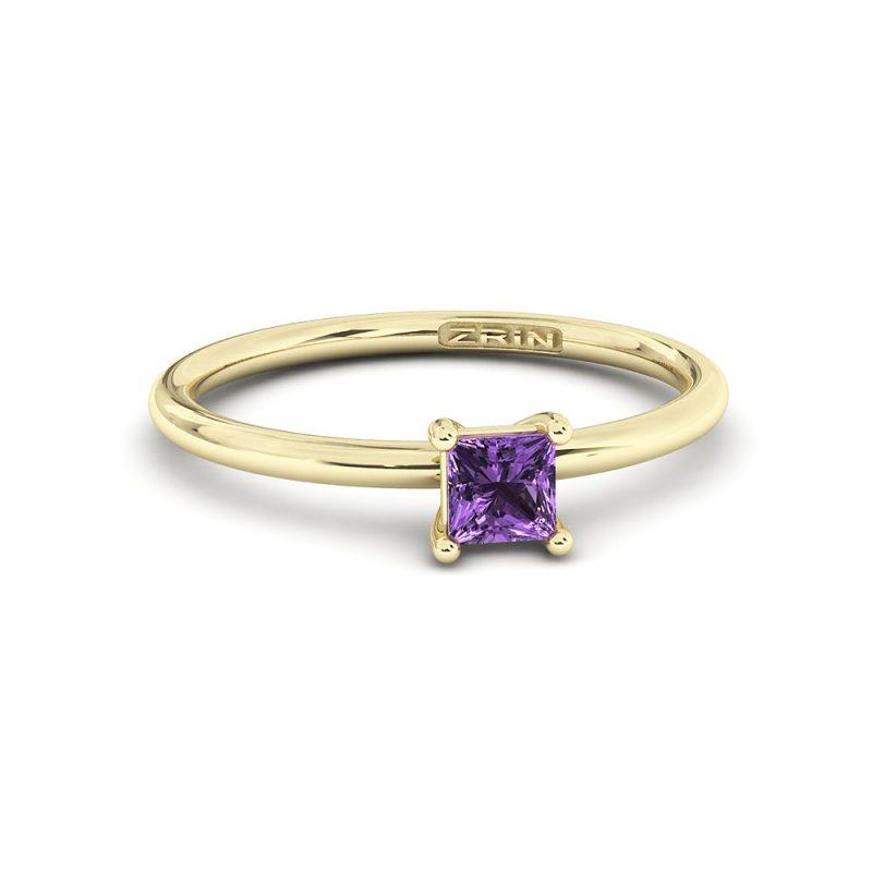Zarucnicki-prsten-ZRIN-model-704-zuto-zlato-2-PHS-SV