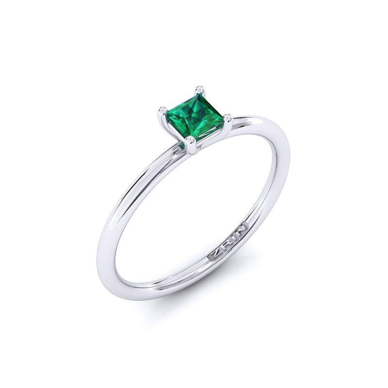 Zarucnicki-prsten-ZRIN-model-704bijelo-zlato-platina-1-PHS-EM