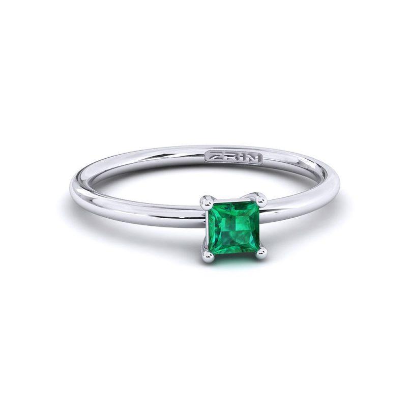 Zarucnicki-prsten-ZRIN-model-704bijelo-zlato-platina-2-PHS-EM