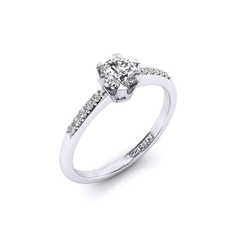 Zarucnicki-prsten-ZRIN-model-714-bijelo-zlato-platina-1-PHS