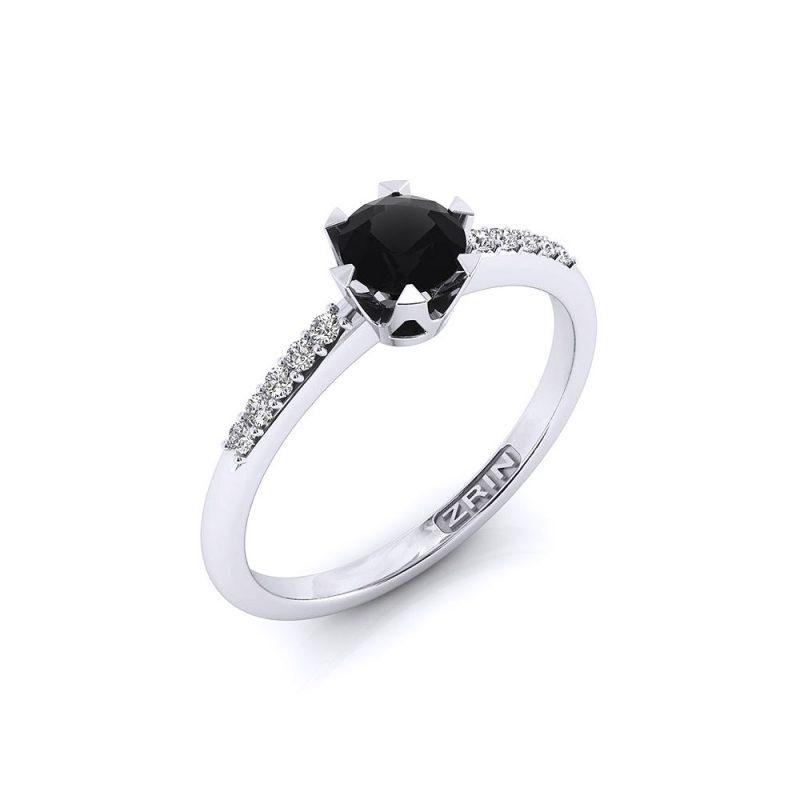 Zarucnicki-prsten-ZRIN-model-714-bijelo-zlato-platina-1-PHS-BL