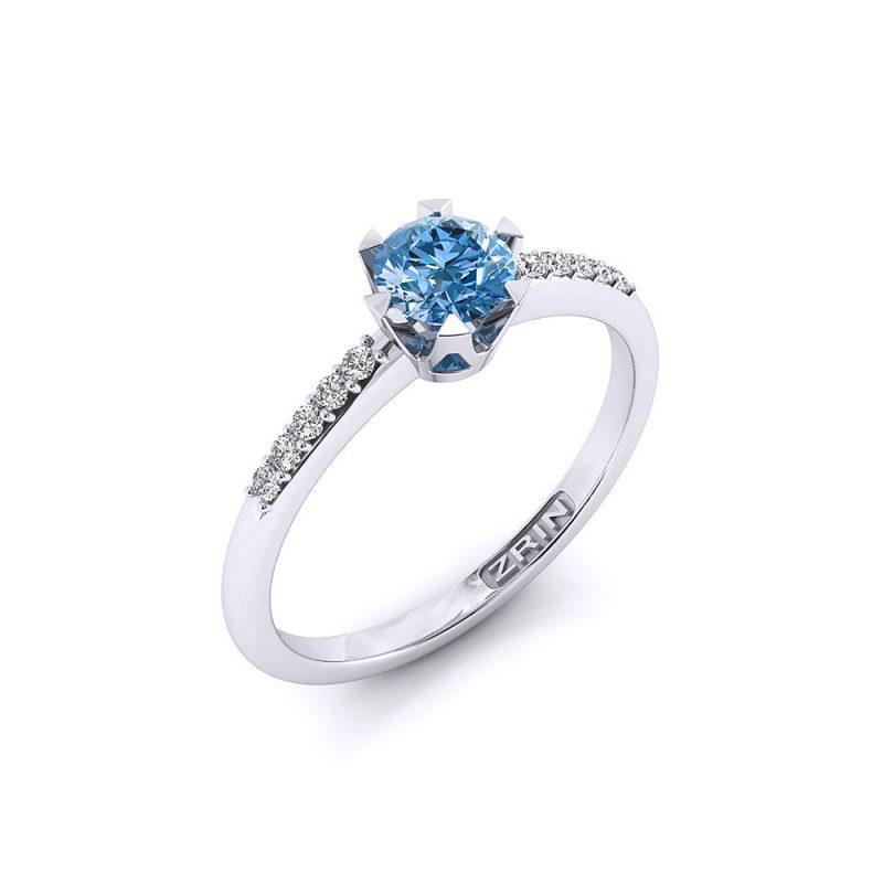 Zarucnicki-prsten-ZRIN-model-714-bijelo-zlato-platina-1-PHS-DB