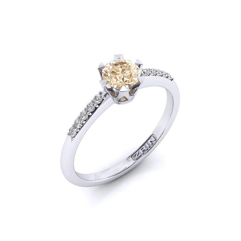 Zarucnicki-prsten-ZRIN-model-714-bijelo-zlato-platina-1-PHS-DBR