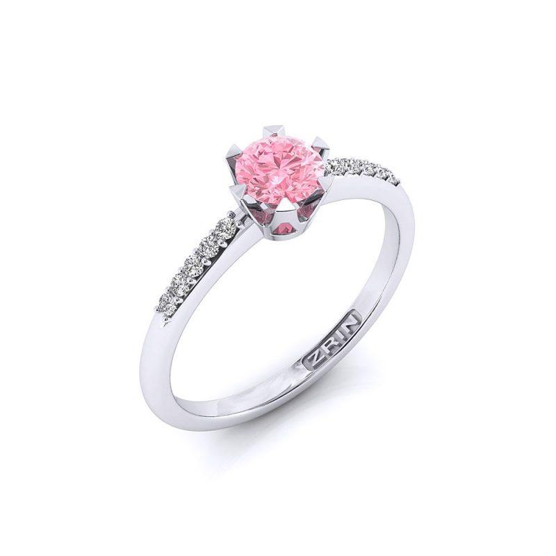 Zarucnicki-prsten-ZRIN-model-714-bijelo-zlato-platina-1-PHS-DP